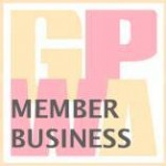 click here to view the member business directory